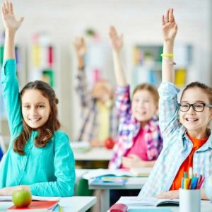 Session Plan - CHCECE018 Nurture creativity in children
